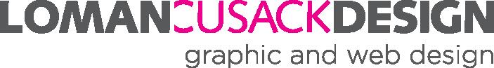 Loman Cusack Design