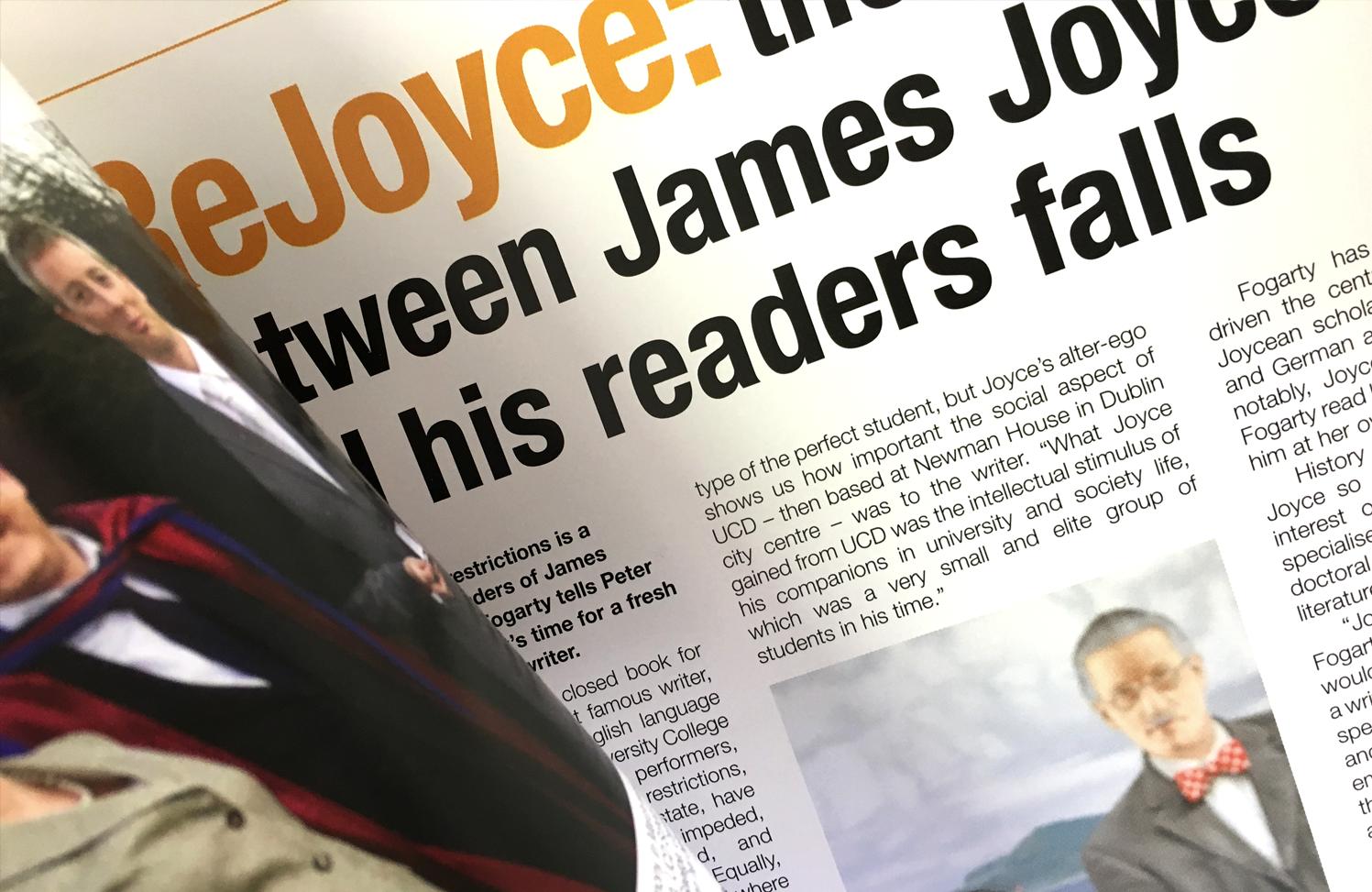 a_ ucd_today_joyce_magazine_university