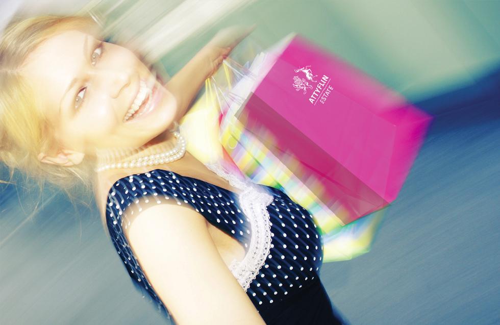 a_attyflin_shopping_design