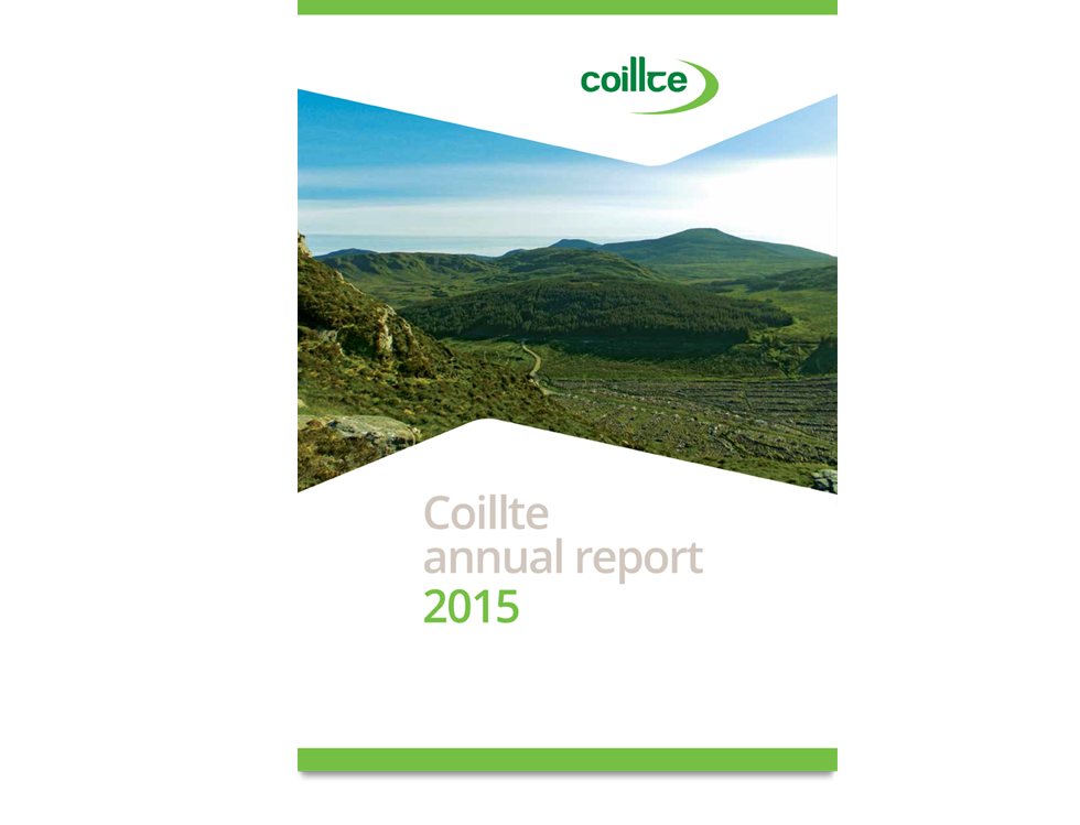 a_coillte_annual_report_cover2_wicklow