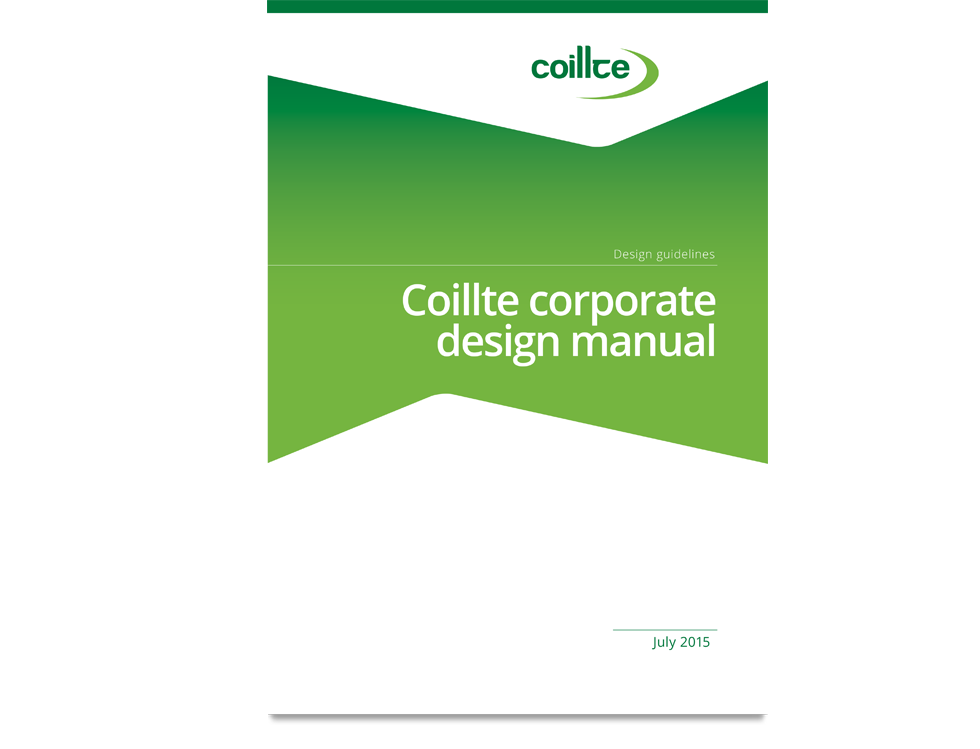 a_coillte_cover_brand_manual