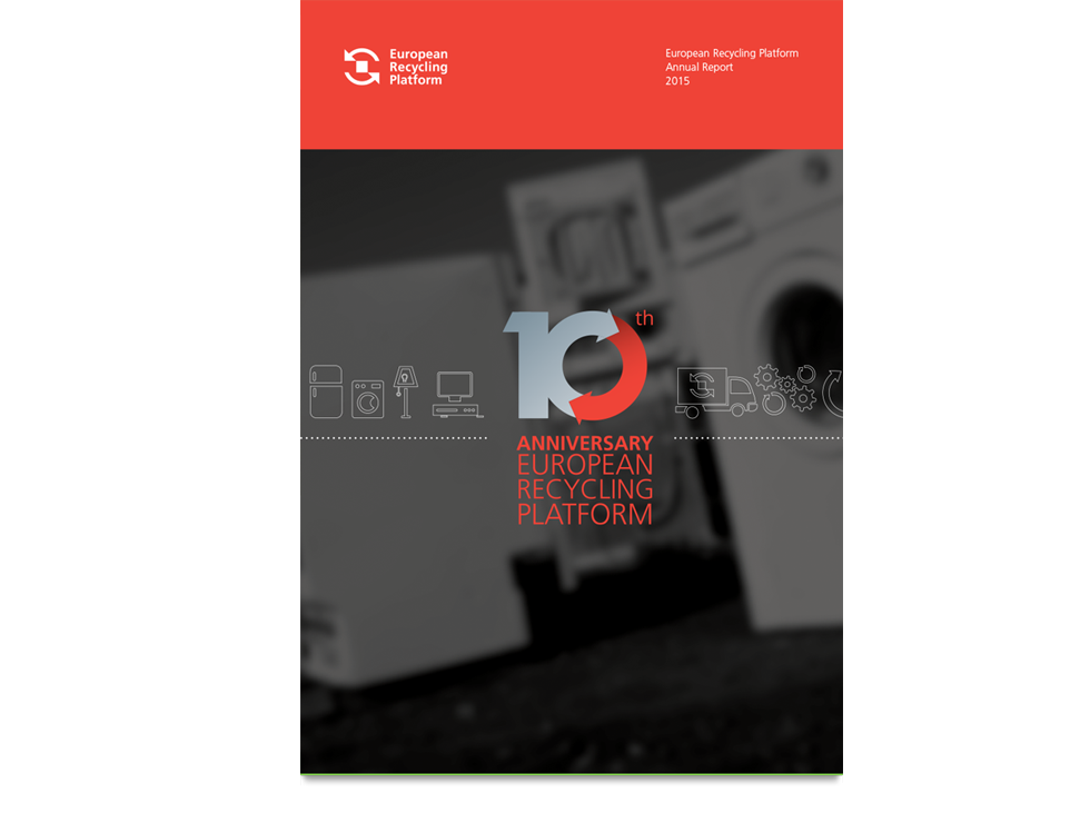 a_erp_annual_report_cover_dublin_recycling