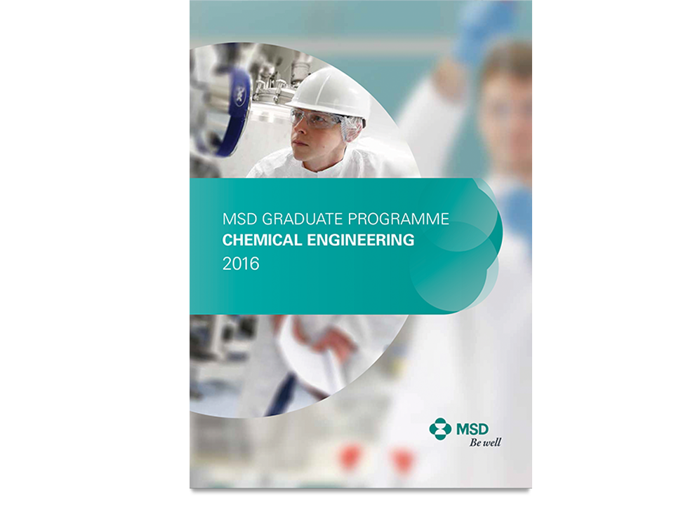 a_msd_brochure_cover_ pharma