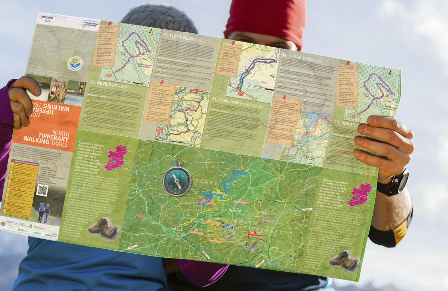 a_shannon_trails_maps_ ireland