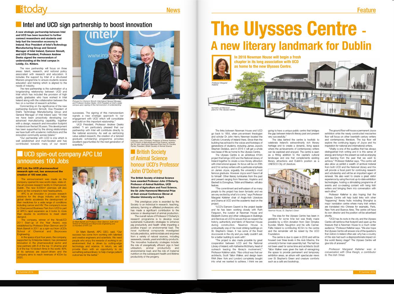 b_ ucd_today_magazine_university_2