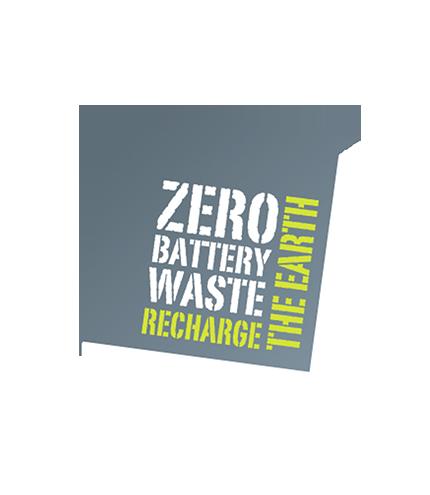 b_erp_scouting_logo_recycling_wicklow