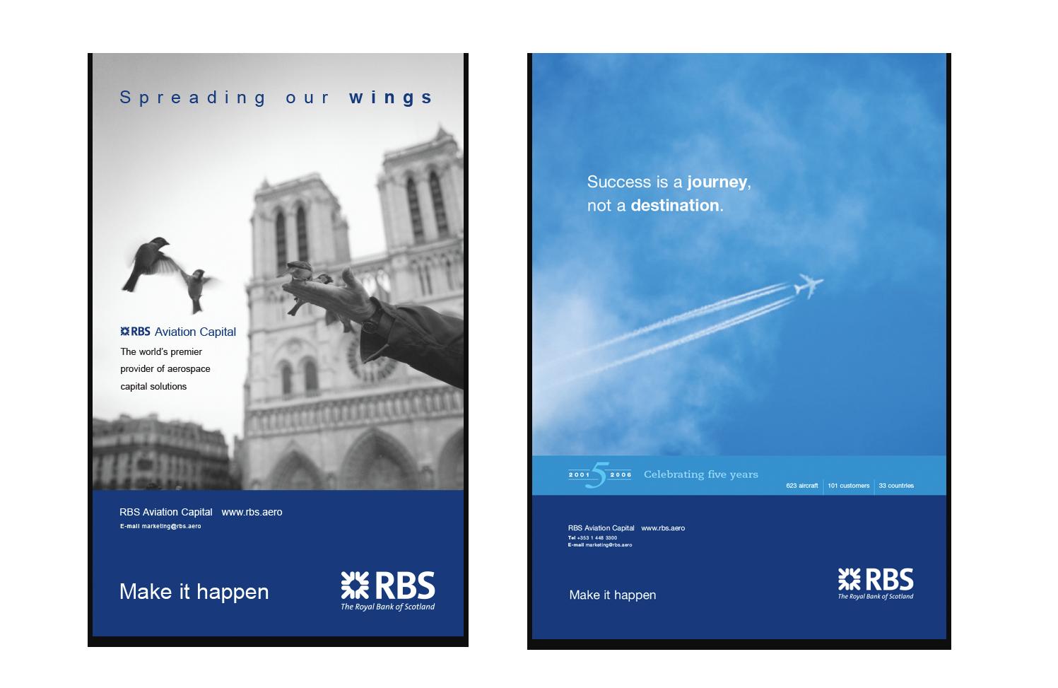 b_rbs_aviation_ads_travel_design