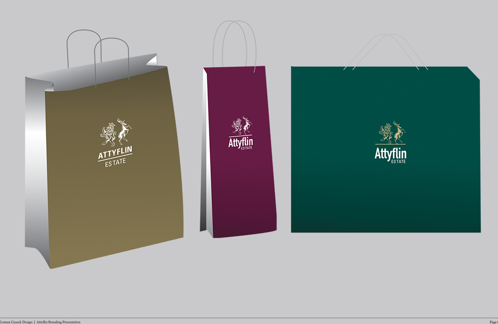 c_attyflin_retail_bags_design