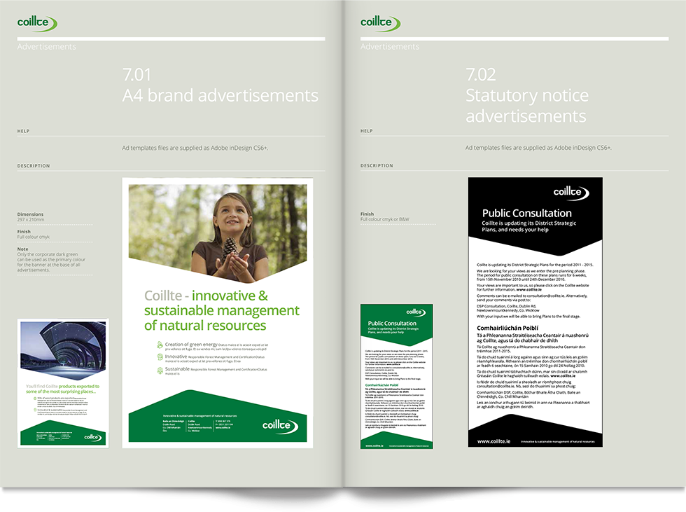 c_coillte_brand_manual_advertising