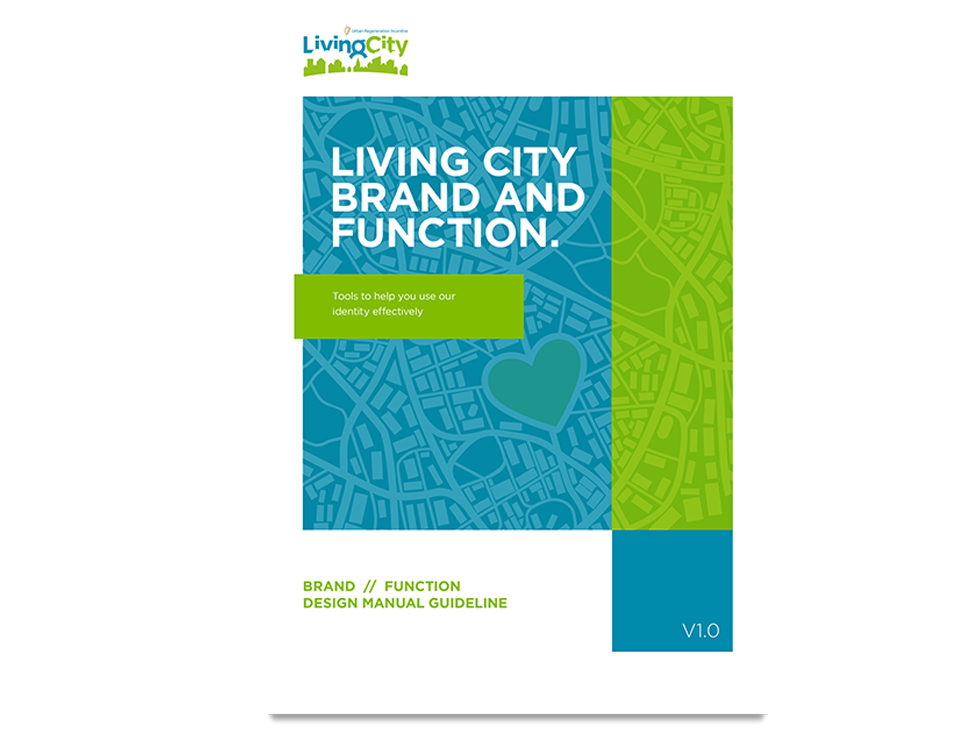 c_living_city_cover_manual_dublin2