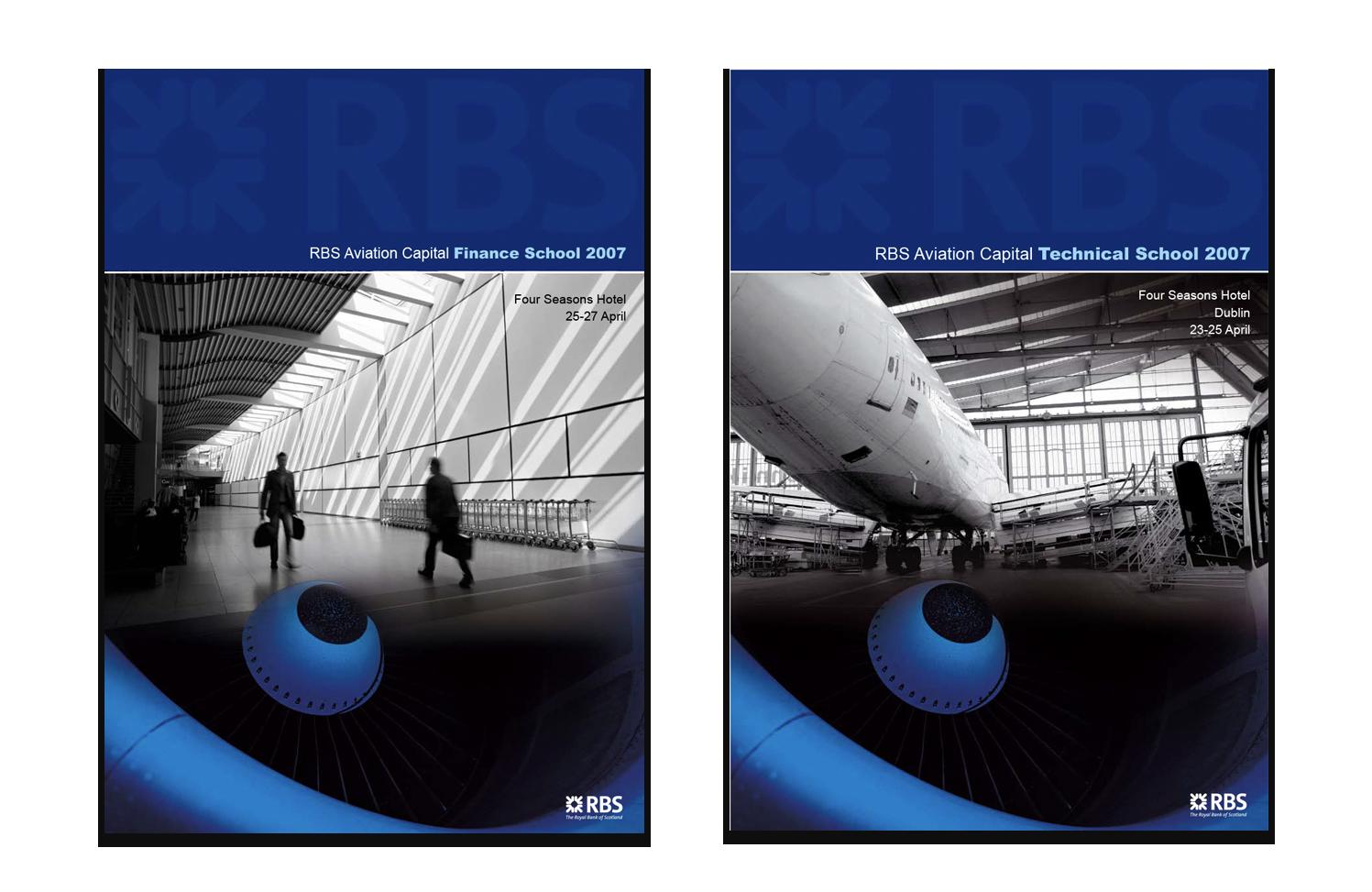 c_rbs_aviation_ads_travel_a4_design