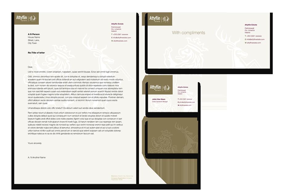d_attyflin_stationery_design