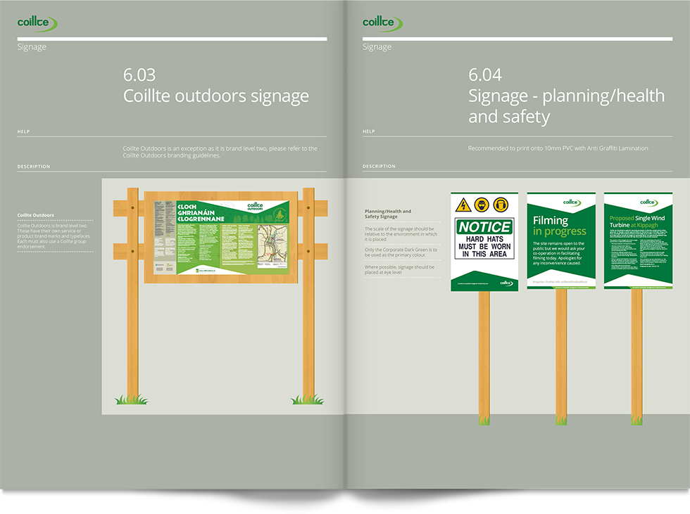 d_coillte_brand_manual_signage_wicklow