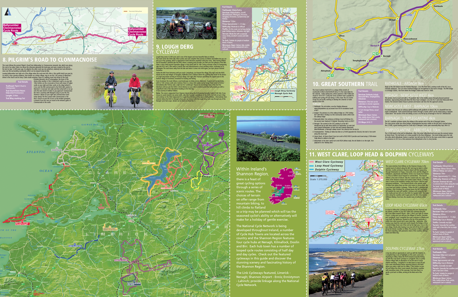 d_cycling_trails_maps_ west