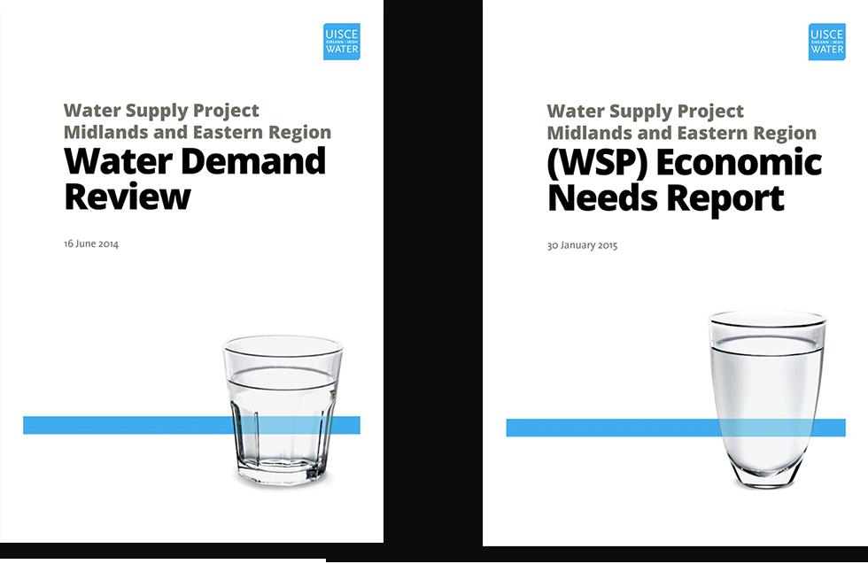 d_irish_water_reports_print