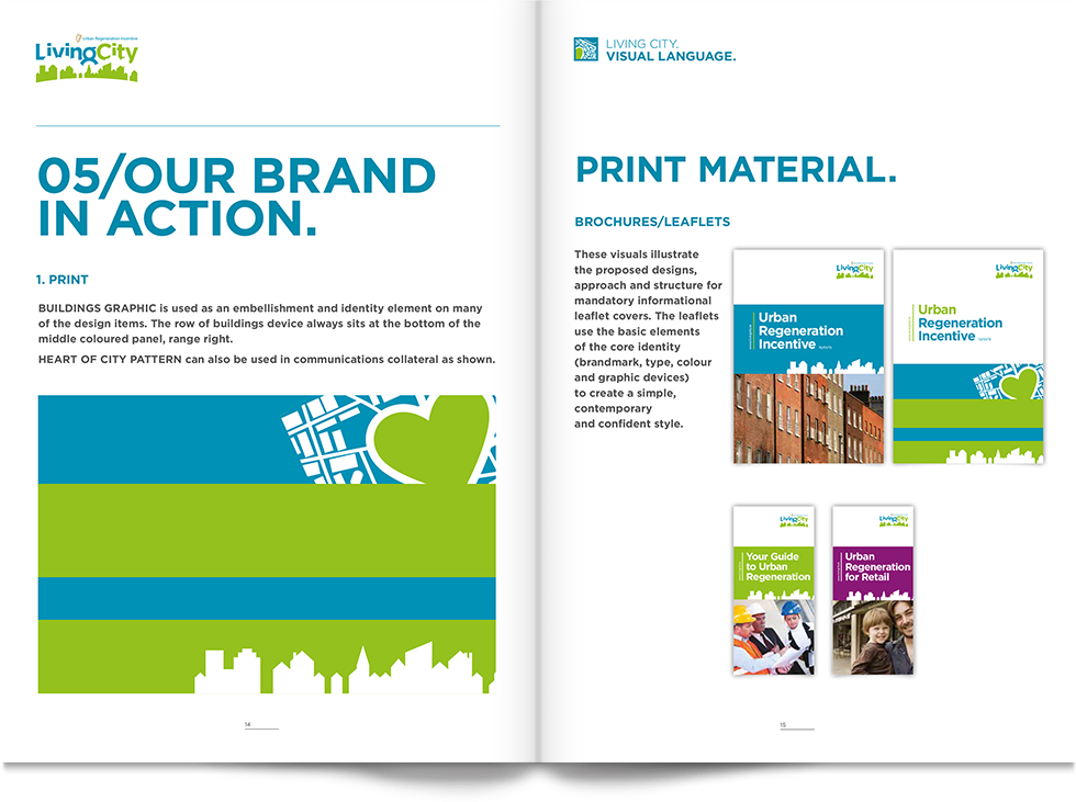 d_living_city_print_manual_branding_dublin
