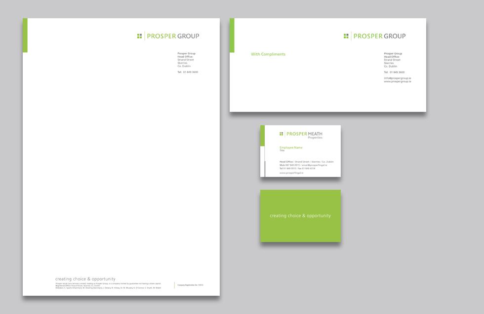 d_prosper_stationery_wicklow
