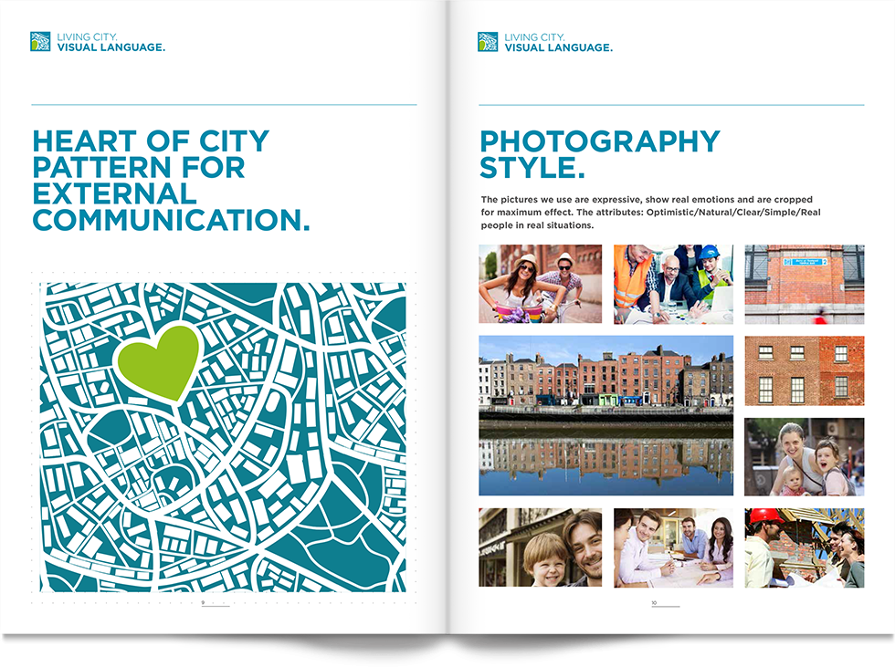 e_living_city_photos_manual_branding_dublin