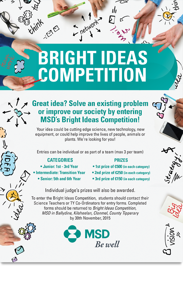 e_msd_pharma_poster_cork_competition