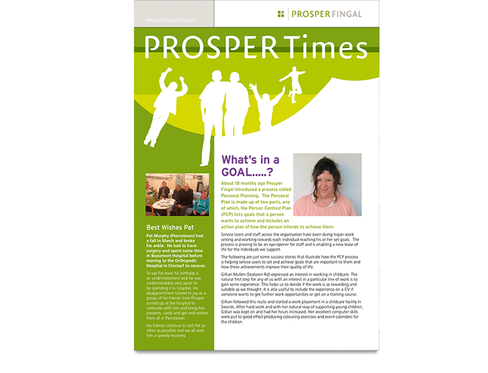e_prosper_report_cover_special_needs2