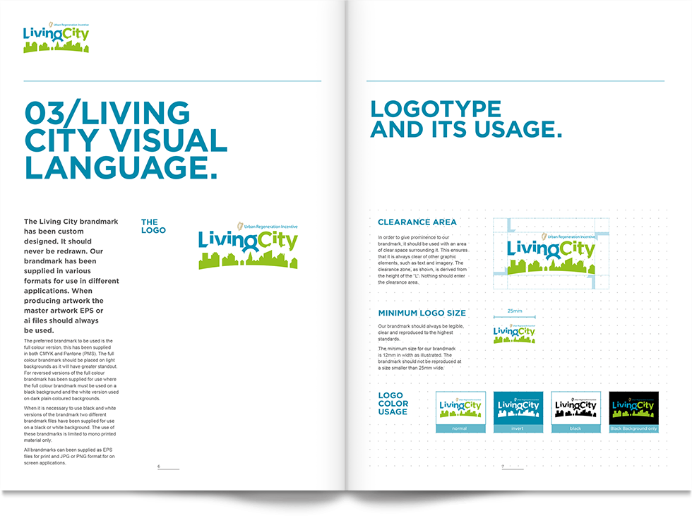 f_living_city_photos_manual_branding_dublin