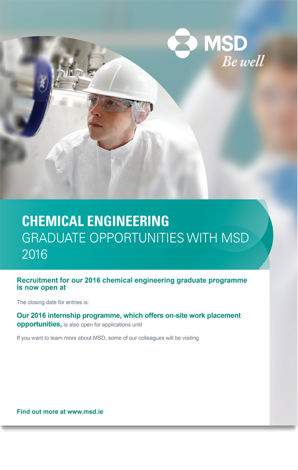 f_msd_pharma_poster_cork_recruitment