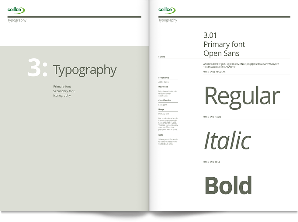 g_coillte_brand_manual_type_dublin
